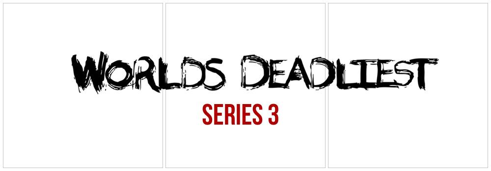 Series 3.2