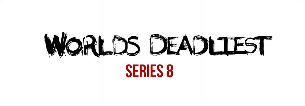 series8