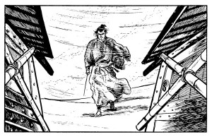 Lone-Wolf-And-Cub-Panel