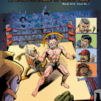 Strength Monsters 1 PDF Download