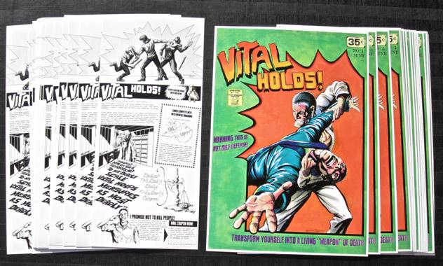 Series-1-Mini-Posters