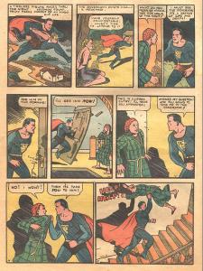 Action-Comics1-pg2