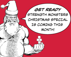 Strength-Monsters-Special-Red