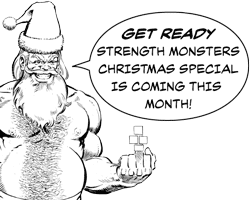 Strength-Monsters-Special-White