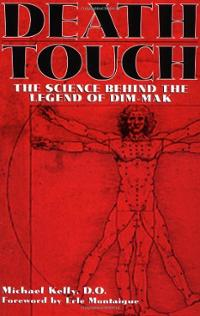 death-touch-science