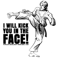 I-Will-Kick-You-In-The-Face