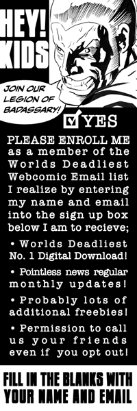 Download Free Frank Miller Ronin Rapidshare Download